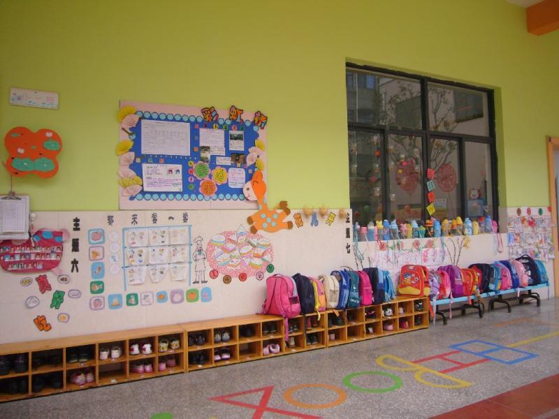 沙市区  地址(位置,怎么去,怎么走):  柳垸一路6  标签: 幼儿园 学校